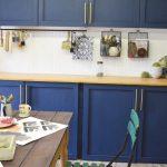 Jonathon Marc Mendes Home Studio